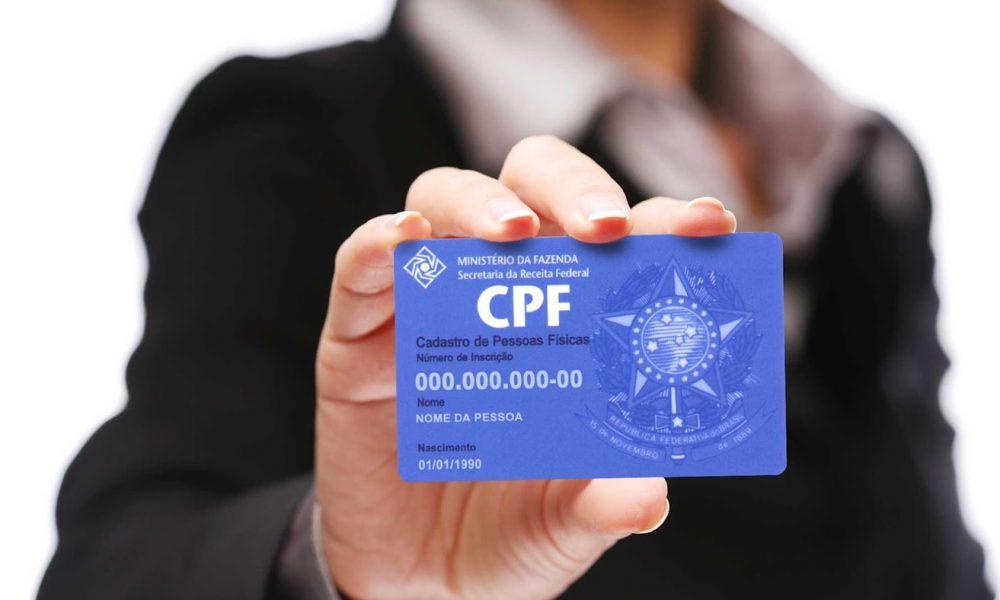 validando-cpf-com__foto_ilustrativa