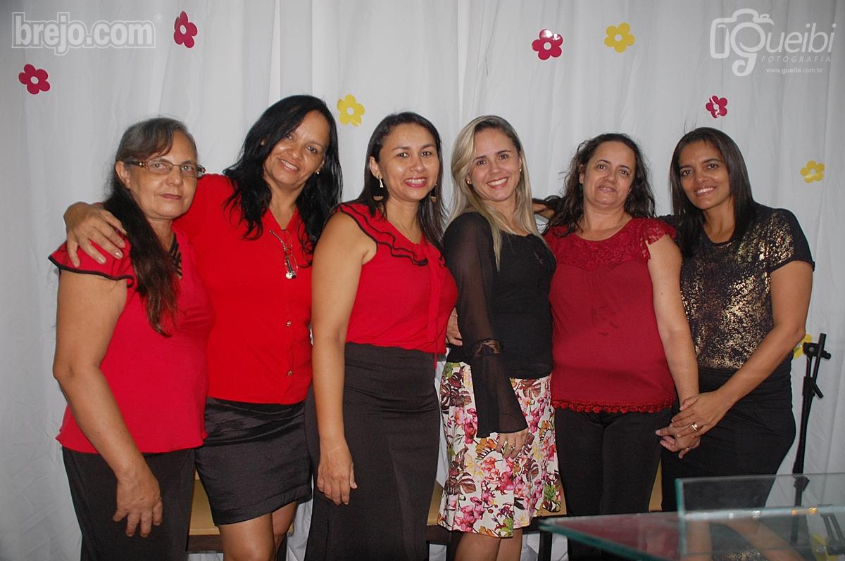 1igrejaBatista_congresso_feminino2017_capa