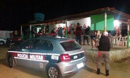 BATIDA_POLICIAL3