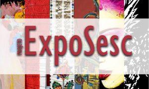 EXPOSESC_2017