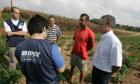 IBGE_Censo_Agropecuario