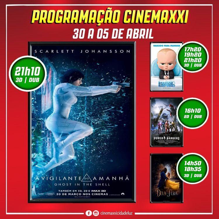 cinemaxxi__filmes_em_cartaz_de_3003_a_0504_de_2017