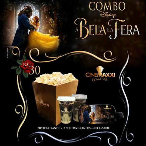 cinemaxxi_combo_ABelaeaFera