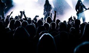 concert_rock_festival_musica-1748102_640