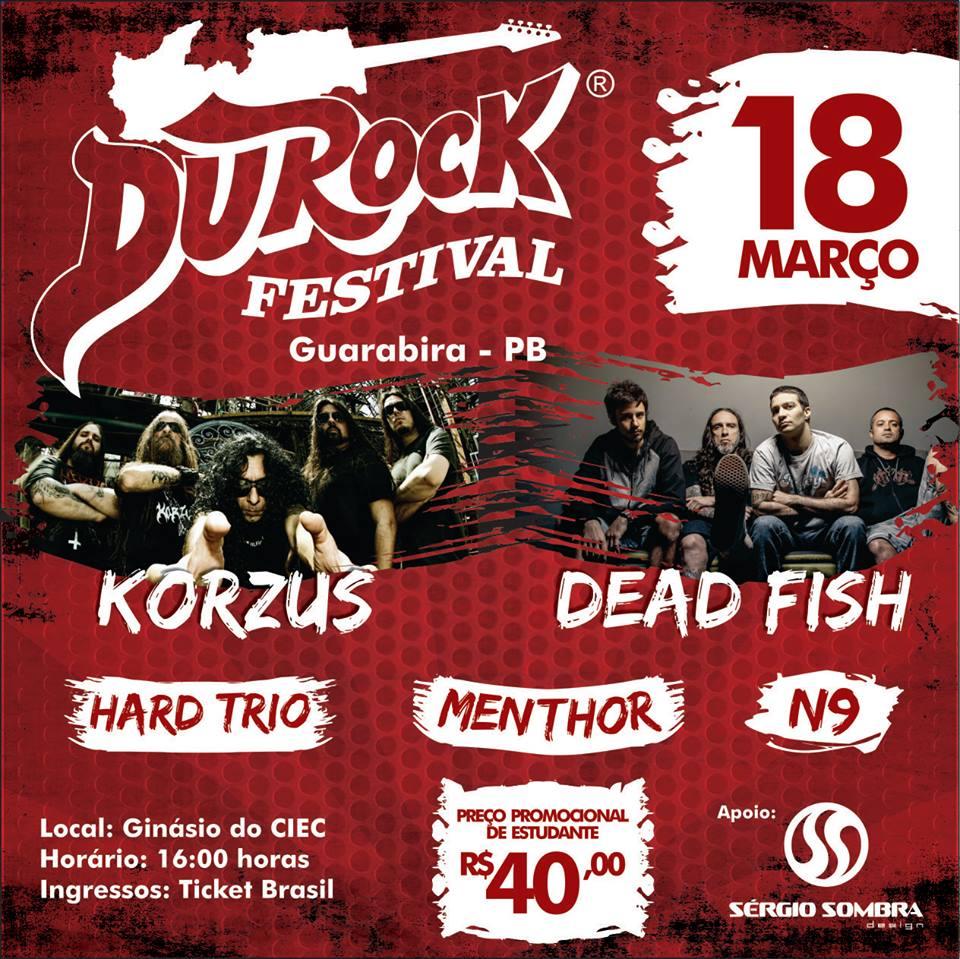 durock_festival_guarabira_Pb_2017__cartaz_divulgacao