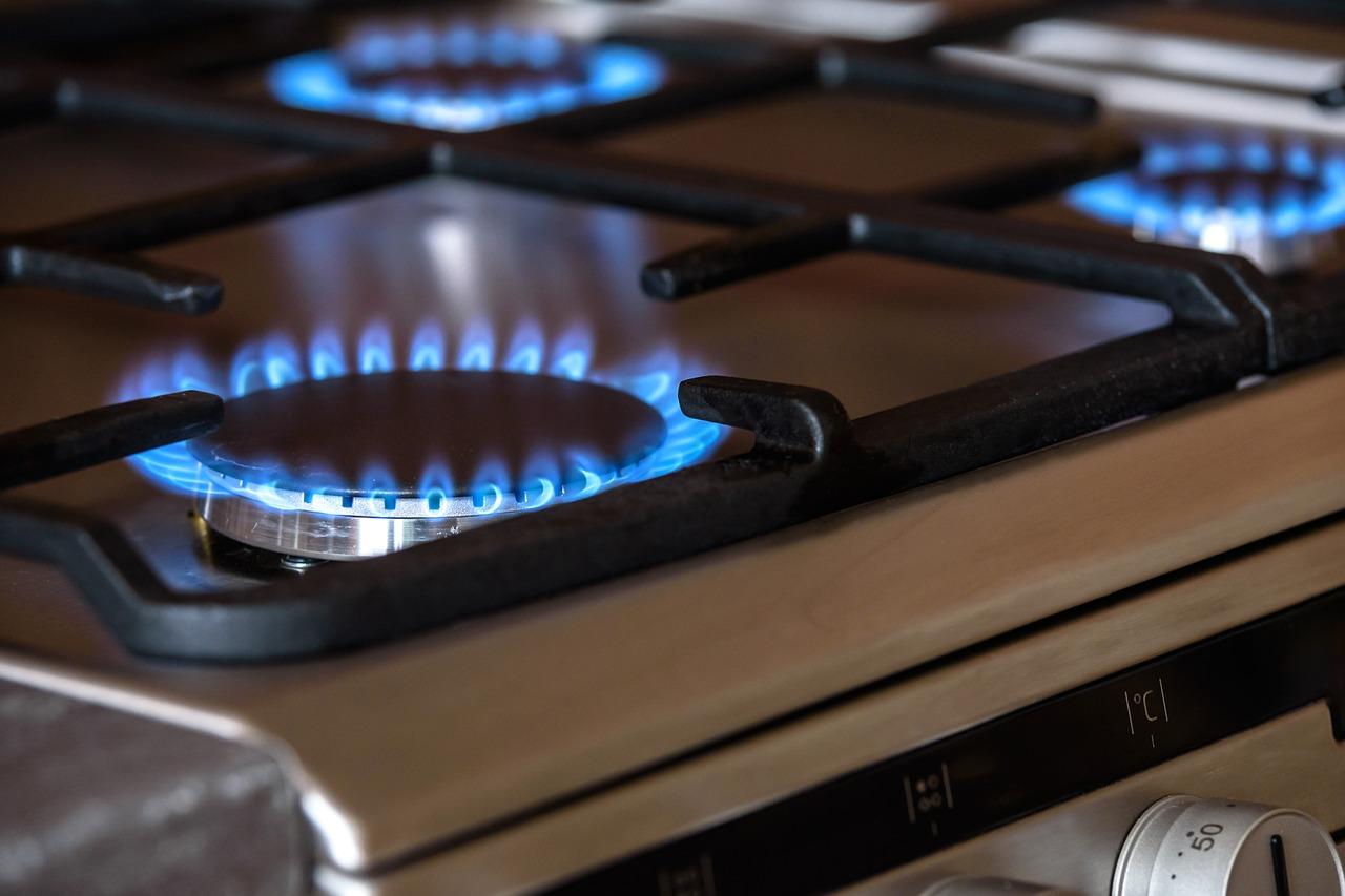 gas-burners-1772104_1280