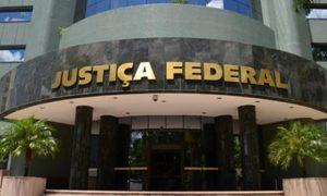 justica_federal_do_parana
