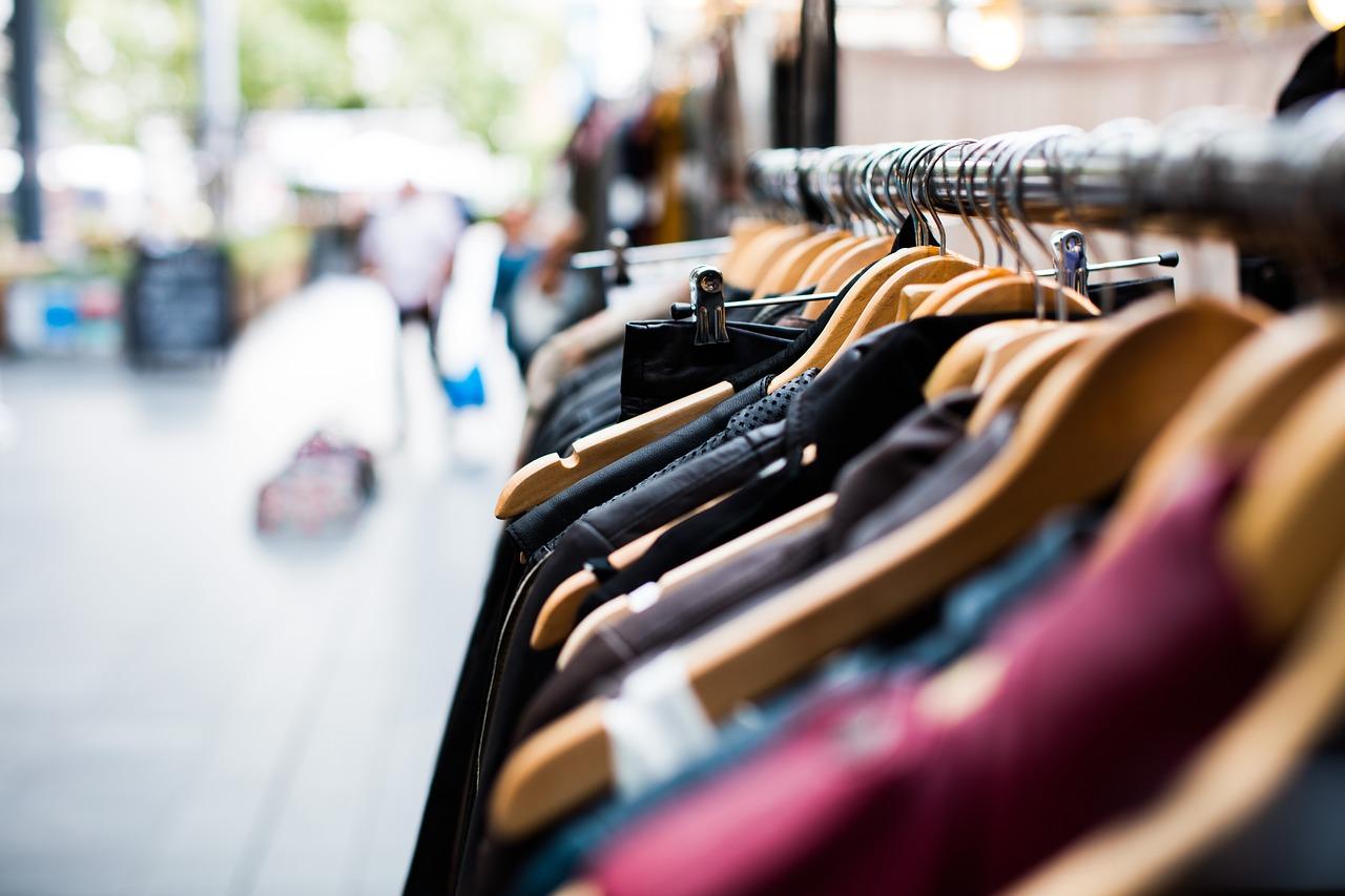 loja_de_roupas_comercio