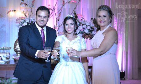 maria_cecilia_CAPA_BREJO.COM_ok