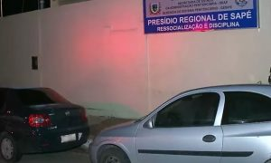presidio_regional_de_sape_pb