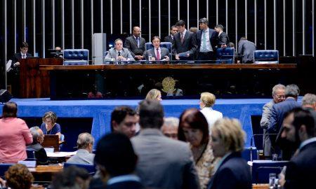 senado-aprova-criacao-da-semana-da-nao-violencia-contra-a-mulher