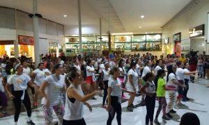 1_Aulao_Fitness_no_Shopping_cidade_luz