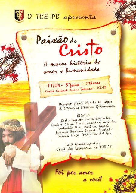 Cartaz-1-Paixao-de-Cristo