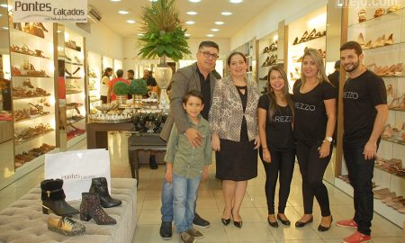 PONTES_CALCADOS_lanca_colecao_Inverno2017__Capa
