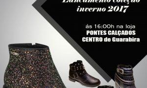 PontesCalcados_lanca_Colecao_Inverno_2017__em_19-04-2017_na_loja_do_Centro_de_Guarabira
