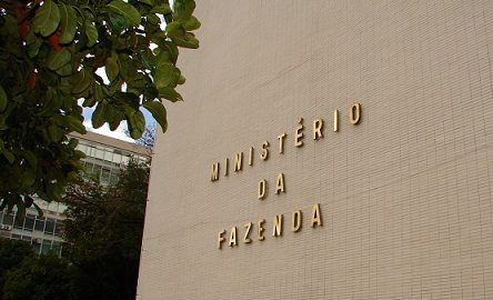 Predio-Ministério-da-Fazenda