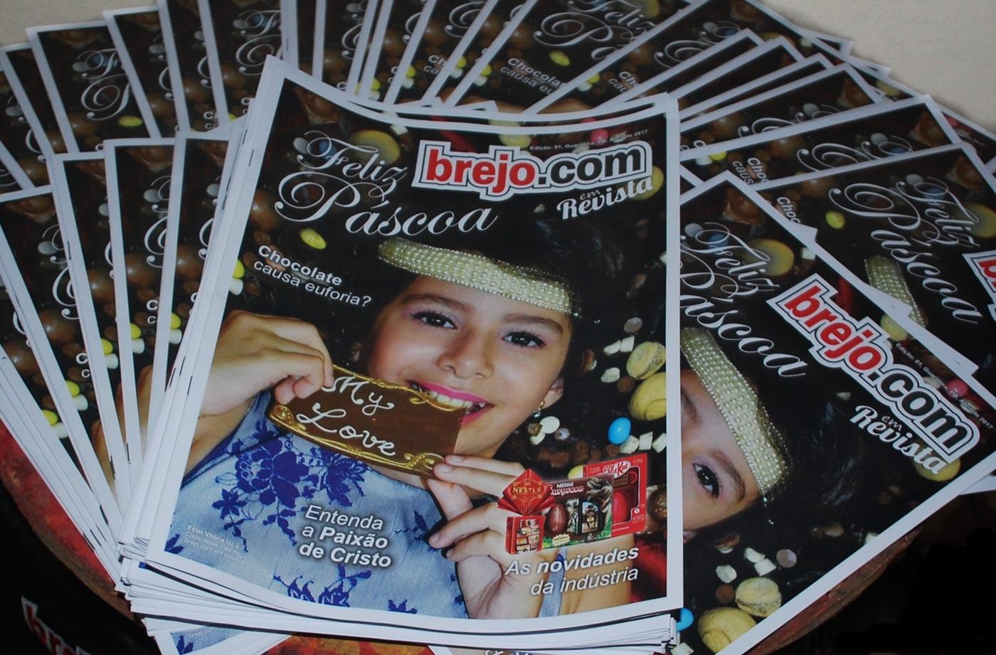 brejo.com_em_Revista__leque_1edicao_de_Pascoa_Abril_de_2017_pra_Materia