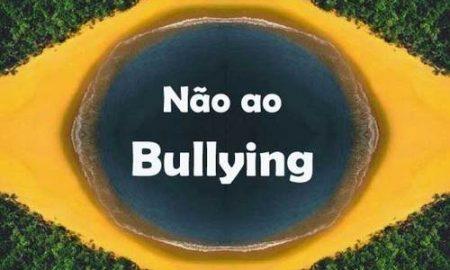 bullying-Brasil