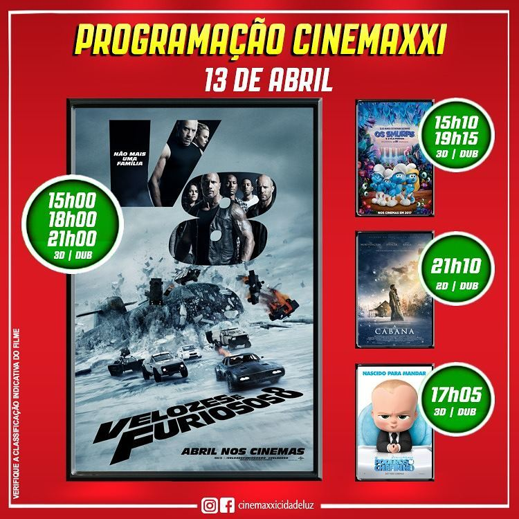 cinemaxxi_filmes_em_cartaz_de_13_a_19_de_abril_de_2017_em_Guarabira