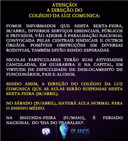 colegio_da_luz_nota_ref_dia_28_de_abril_de_2017