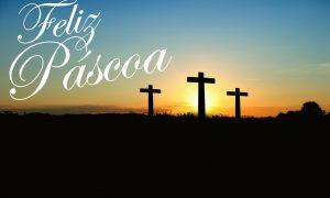 especial_pascoa_2017_online_brejocom_CAPA
