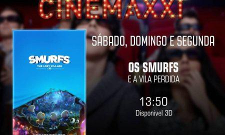 os_smurfs_e_a_vila_perdida_sab_dom_seg