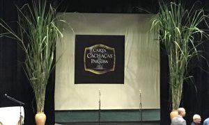 CARTA_CACHACAS_DA_PB__capa_2