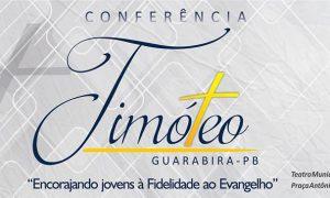 CONFERENCIA_TIMOTEO