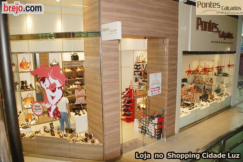 DSC_0027_Shopping