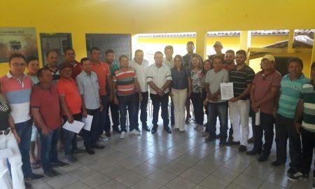 ENCONTRO_PREFEITURAS