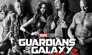 GuardiansOfTheGalaxyVol2Poster_des