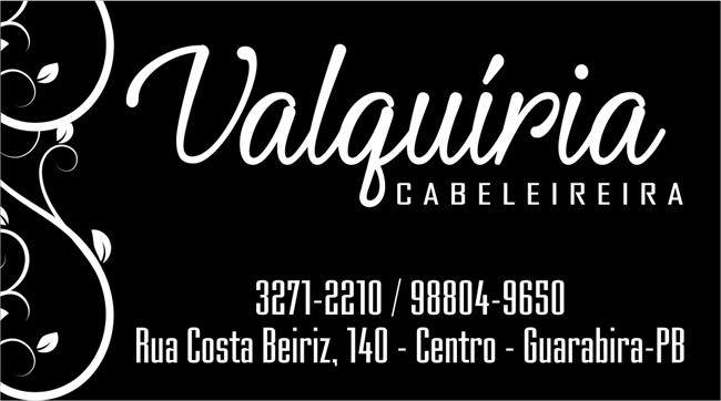 VALQUIRIA_e_endereco_publicar_no_site