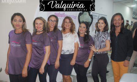Valquiria_cabeleireira_novas_instalacoes_Capa_04-05-2017