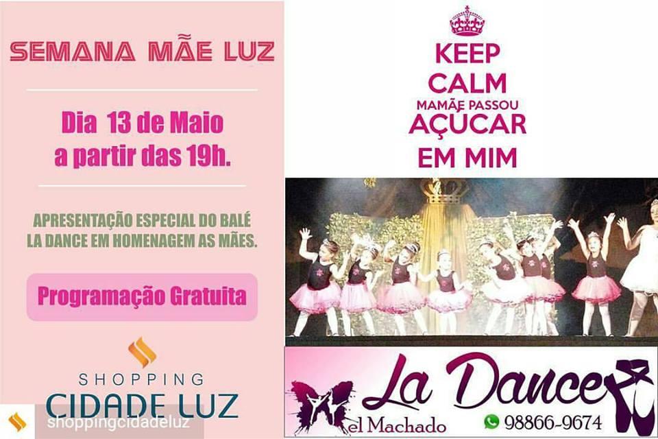 bale_la_dance_no_shoppingcidadeluz
