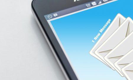 email-mensagem