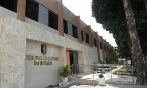 fachada-TCE-3