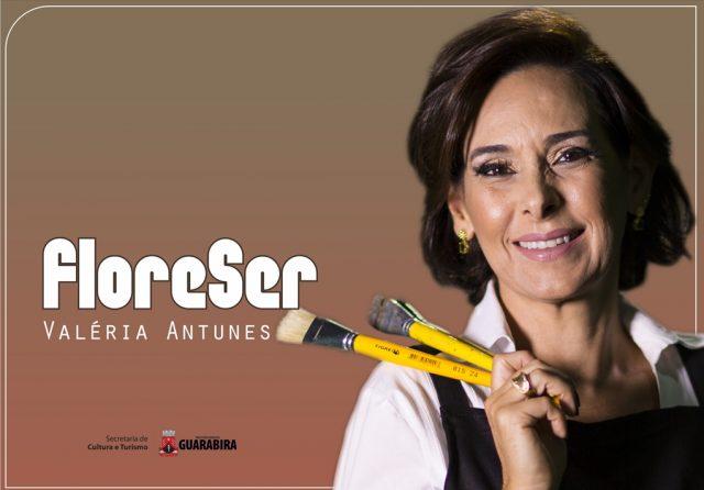 floreSer-640x446
