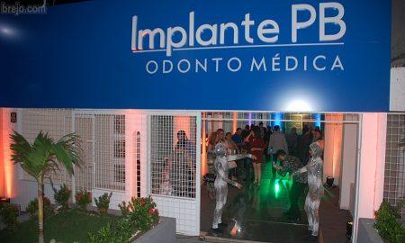 implantepb_reinauguracao_19_05_2017_Capa_BrejoCom_v2