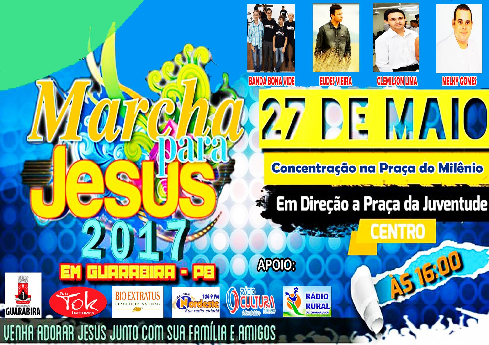 marcha_para_Jesus__em_Guarabira_27_05_2017