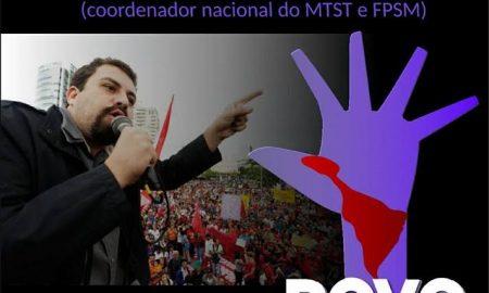 plenaria-povo-sem-medo-pb
