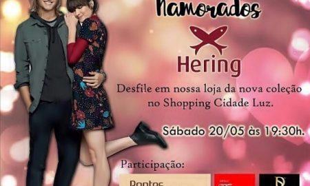 pontescalcados_e_hering__NesteSabado_20_05_2017_as_19h30__pra_Capa