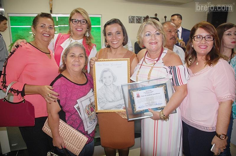Camara_Jornalista_homenagem_e_PenhaPontes__capa