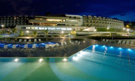 Garden-Hotel-CG