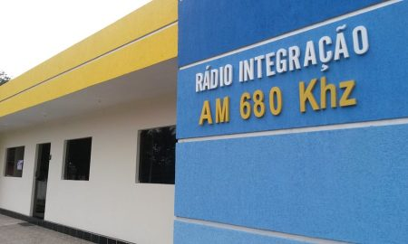 Integração-fachada
