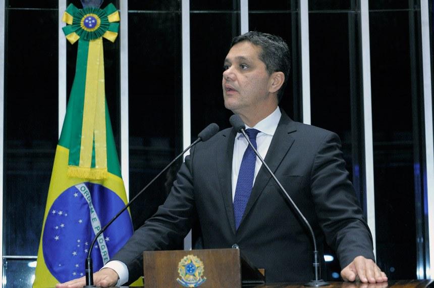 Ricardo_Ferraço