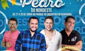 SÃO-PEDRO-DO-NE-2017-605x640
