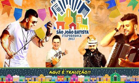 SAO_JOAO_ITAPOROROCA_CAPA