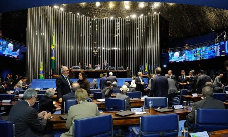 SENADO-Waldemir-Barreto-Agencia-Senado