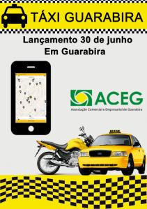 app-taxi-gba