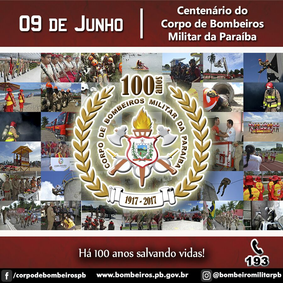 bombeiros_100anos_9_de_Junho